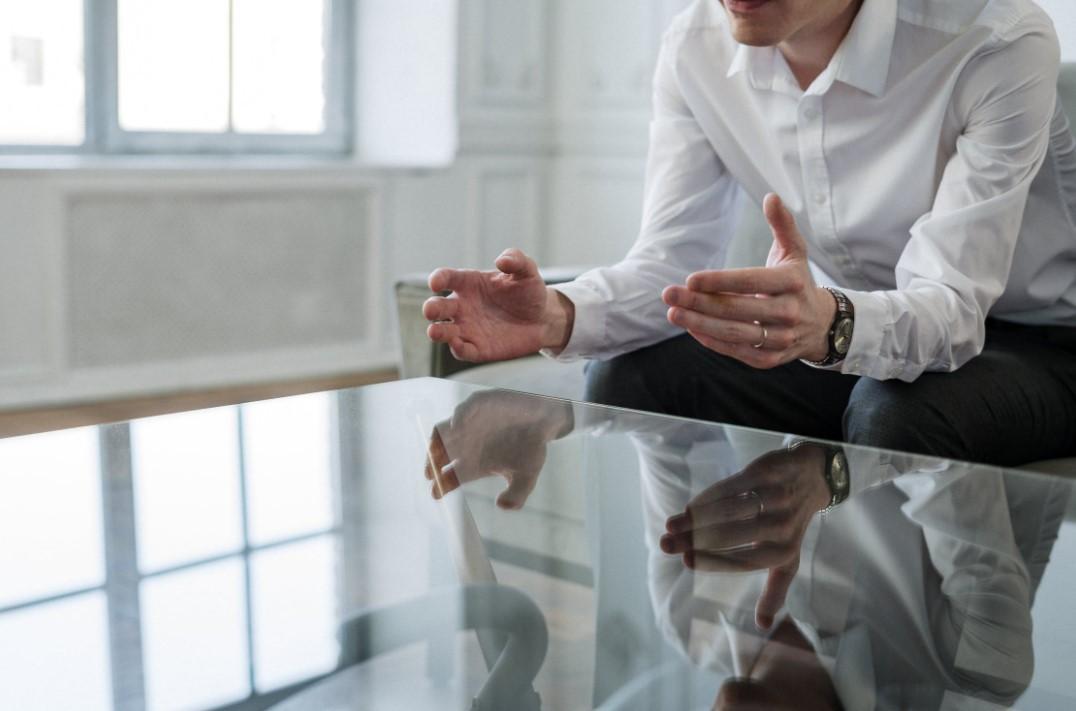 Die optimale rechtliche Beratung – egal wo und wann